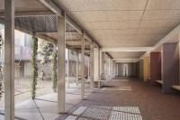 Asyl-Bundeszentrum in Zrich - tagesanzeiger.ch