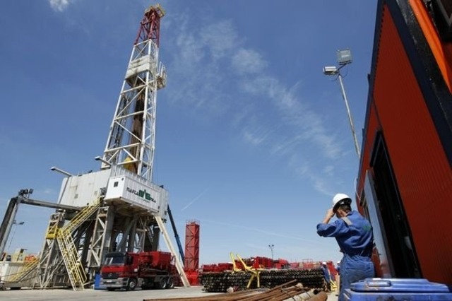 Le gaz de schiste comporte un risque trop élevé pour l'environnement, la sécurité et le tourisme.