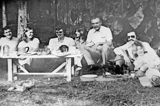 Olivier Guez a pisté durant trois ans le médecin nazi aux confins de l'Amérique latine. Il en ramène un récit amer, désabusé, sur l'universalité du mal, en lice pour le Renaudot lundi.