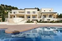 Billiger Euro  jetzt ein Haus am Mittelmeer? - News ...