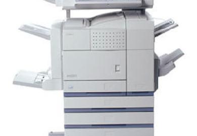 Oce Tds400 Canon Inc