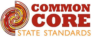 Common Core Art