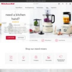 Kitchen Aid Coupons Accessories Stores Kitchenaid Deals And Vouchers Ozbargain