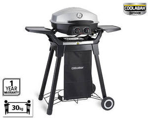 Aldi Gasgrill Boston 4 Ik : Gas grill aldi 2017 bruin blog