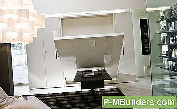 economiser de l espace avec une tringle a rideaux coulissante conseils pour l amelioration de la maison faites vos propres mains 2021