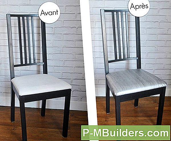 Comment Peindre Une Chaise En Bois Pour Enfants Conseils Pour L Amelioration De La Maison Faites Vos Propres Mains 2021