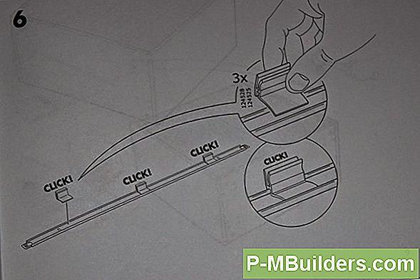 6 conseils pour la conception d une cloture de piquetage