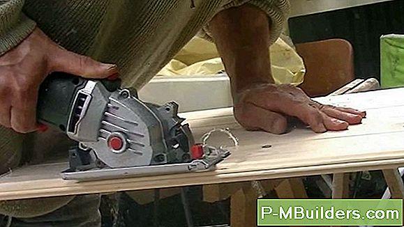 comment tailler a la main une fenetre en verre biseaute conseils pour l amelioration de la maison faites vos propres mains 2021