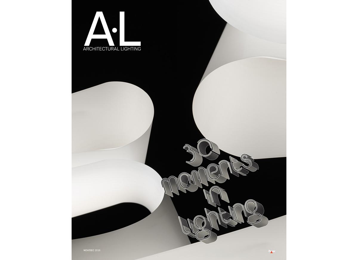 5 elementos de diseo para una portada de revista  paredrocom