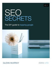 Download SEO Secrets The DIY guide to topping google