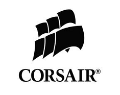Corsair Hydro Series Universal Mounting Bracket Kit [CW