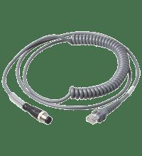 Handheld reader OHV1000-F223-R2