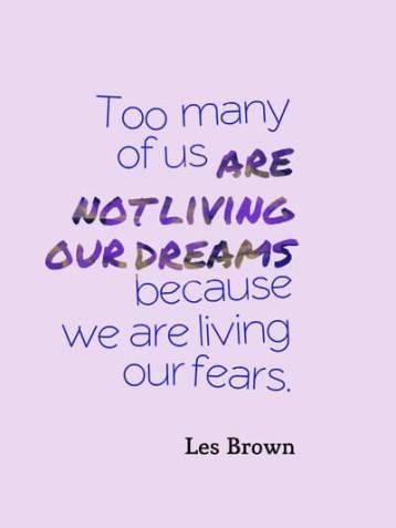not-living-dreams.jpg
