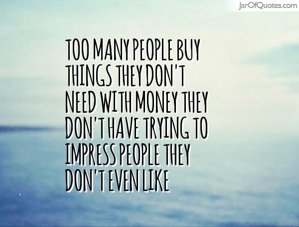 Quotes Make Someone Laugh