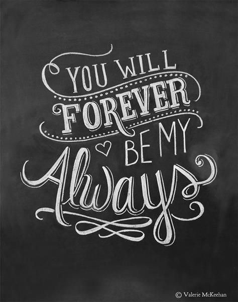 7 Year Anniversary Quotes : anniversary, quotes, Happy, Anniversary, Quotes,, Images,, Messages