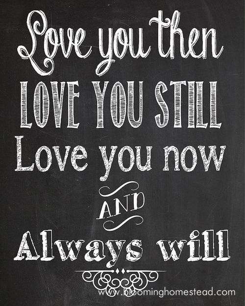 8th Anniversary Quotes : anniversary, quotes, Happy, Anniversary, Quotes,, Images,, Messages
