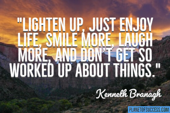 85 Life Is Beautiful Quotes Planet Of Success