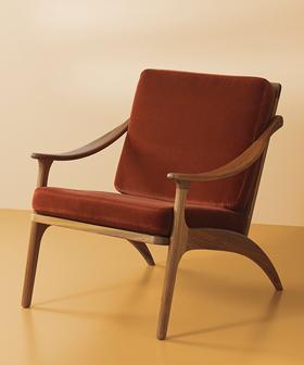 leanback lounger chairs desk chair dimensions warm nordic lounge lean back