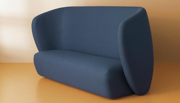 sofaer sofa concepts bridgend warm nordic haven