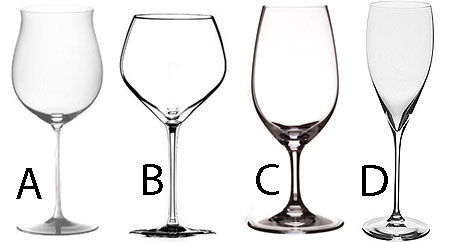 Glasses question
