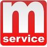 m service logo small