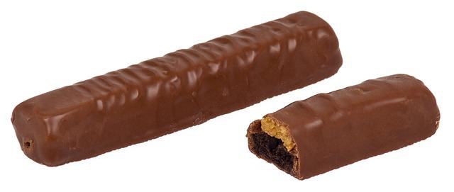 chocolate 2202090 640