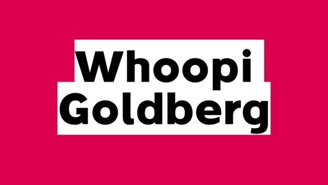 Whoppi