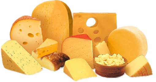 2 cheeses
