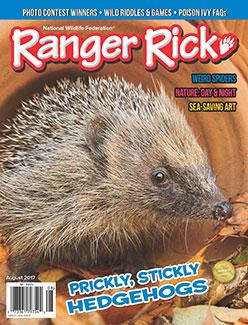 RRaug17 Cover325