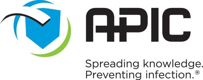 APIC Logo HorzTAG CLR R rgb