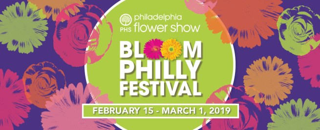2019 BloomPhilly Eblast Banner 600px wide