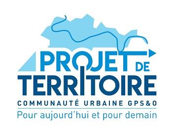 Logo PDT BL GPSEO 25