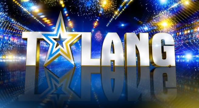 Talang 2016 Logo Full Colour V2
