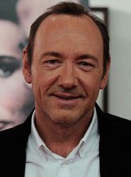 kevin spacey250