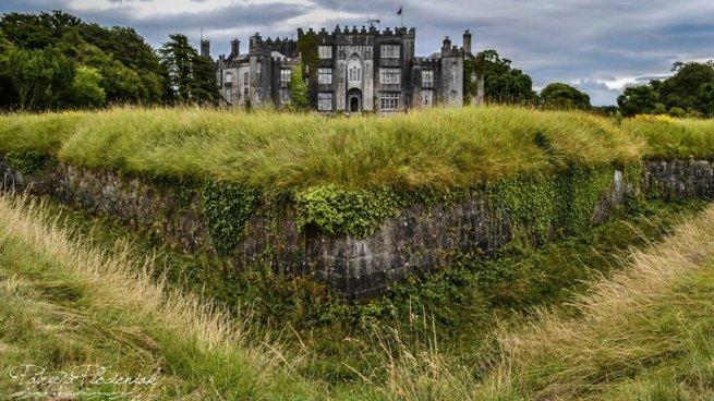 bir castle