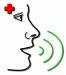InterpreterPrep logo 420x480 (175x200) (66x75)