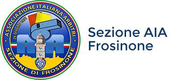 Sezione Frosinone