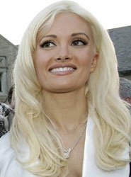 holly madison250