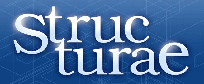 Structurae blue ohne Link