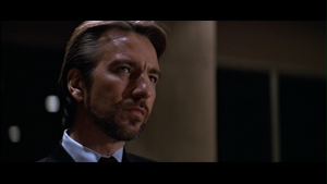 Hans Gruber's Plan: The Best Villainous Plan in Movies | Trope and ...