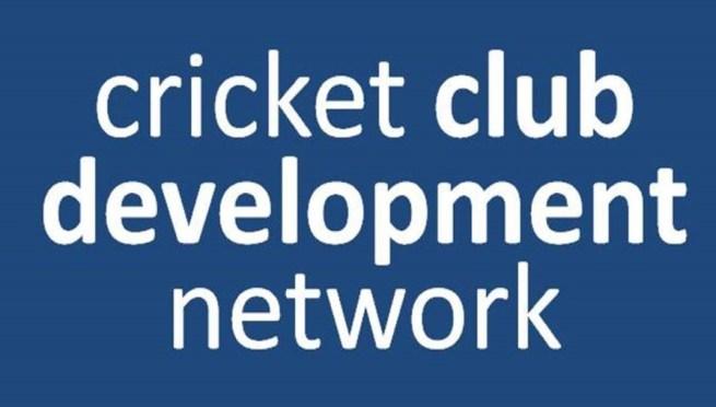 CCDN Logo Banner