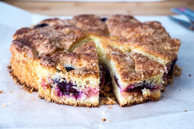 plum cake 6