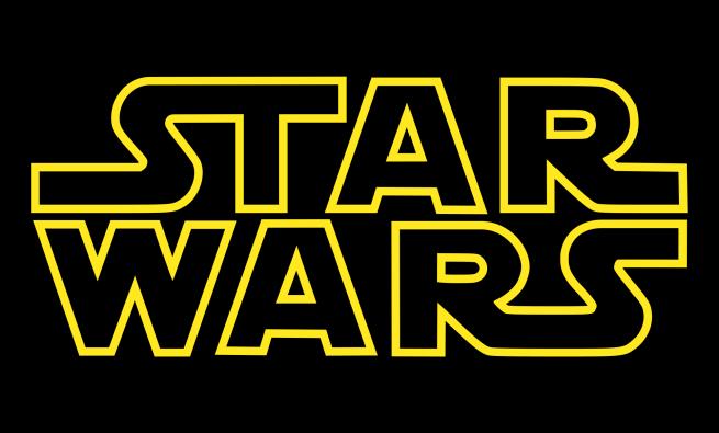 2000px Star Wars Logo.svg