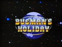 Big 80s TV quiz