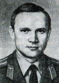 Джанибеков11