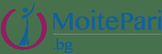 MoitePari zaPrintDocuments