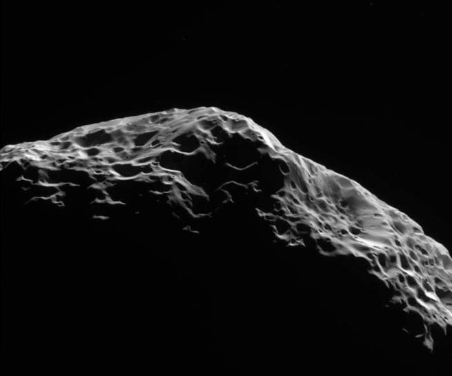 hyperion PIA07739 900