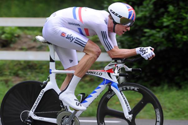 Wiggins 2011