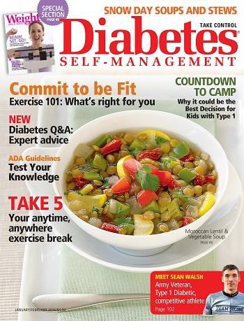 DSM 0216 cover HR 350