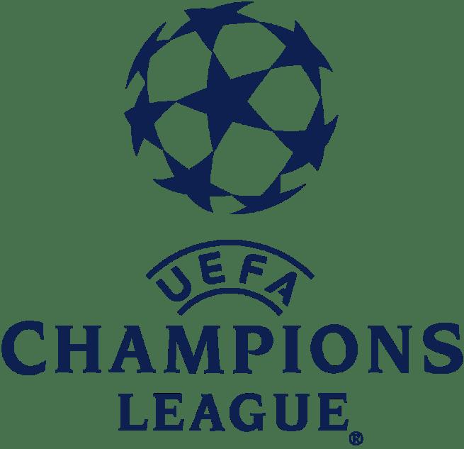 1024px UEFA Champions League logo 2.svg